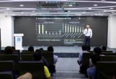 山東雙創周:創新創業企業投融資經驗分享會在濟火熱開場