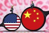真是中國高調惹的禍嗎?