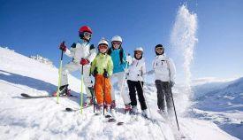 教育部:北方中小學冰雪運動應納入體育課