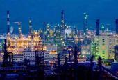 湖北荊門國家高新區一批百億企業茁壯成長