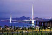 """深圳市提出""""十個一""""工程 打造全球海洋中心城市"""