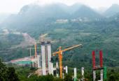 貴州:眾志成城推進重大工程和重點項目建設