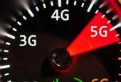 5G大采购!中国移动连开三笔大单 份额最大者还是它