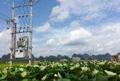 確定提前完成農村電網改造升級任務的措施 助力鄉村振興