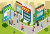 618不僅僅是一場購物狂歡 新消費正深刻重構供給端