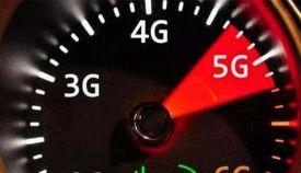 5G大采購!中國移動連開三筆大單 份額最大者還是它