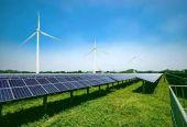 與東盟開展清潔能源區域合作潛力大 中國有優勢仍需政府企業共同發力