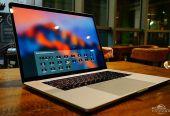 蘋果在中國召回6.3萬個筆記本電腦電池:可能存在燃燒風險