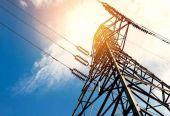 云南电价降幅排全国第一,电价水平处全国最低