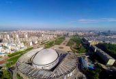 赣州遵义延安三地民营企业合作交流座谈会在赣州召开