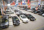 政策禮包一個接一個,二手車市場是不好了還是太好了?