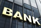 2019年二季度银行业景气指数为70.6%