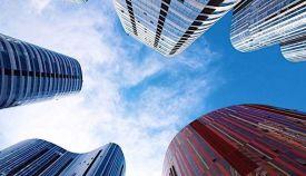 """央行调查报告:近三成居民预期下季物价和房价""""上涨"""""""