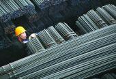 """国内钢价继续小跌 铁矿石市场""""强中有弱"""""""