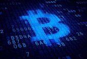 财经观察:脸书拟发加密货币引热议