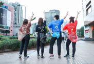 """欧莱雅中国""""企业公民日""""十周年,志愿者精神成为外企青年新风貌"""