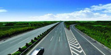湖北广水:8个重大项目集中开工