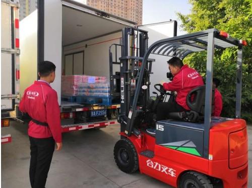 再增三家分公司并提升产能 养乐多积极布局中国消费市场