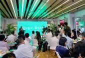 一大批企业、项目、资金抢滩上海奉贤助力乡村振兴