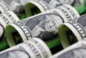 程实:外资对中国市场的长期青睐难以动摇
