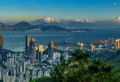 迟福林:新时代的中国开放观发展观和全球观