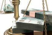 王东京:为何存在收入差距