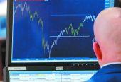 监管机构对证券价值好坏、价格高低不作实质性判断