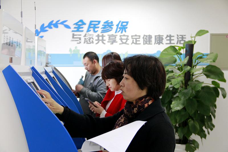 青岛西海岸新区:科技引领发展,政策环境进一步改善