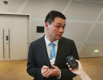 粤港澳大湾区:假如我是深圳市市长……