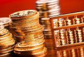 王忠民:金融风险更多需要金融衍生品和市场建设来防范