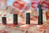 沈建光:接管冲击下的货币政策