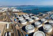 環渤海能源交易價格指數發布 大連服務業發展質量雙升