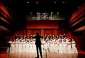 泊乐合唱团在沪举办2019专场音乐会
