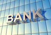 王广宇:开放银行是未来银行的新写真