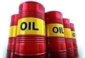 上半年原油进口增长8.8% 核电增长17.8%