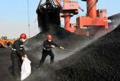 云南2021年煤矿数量控制在200个以内