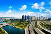 中国有12%的城市正在收缩,这对未来经济意味着什么?