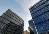 调查显示:八成内地企业预计未来两年业务增长