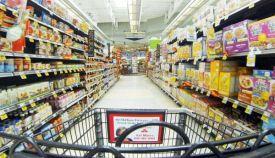盒马、七鲜等新零售探访:部分商品落灰 都在赚吆喝?