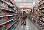 人大国发院于泽:需要警惕的6月份社会消费品零售总额高增速