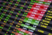 中证协召开提升证券业研究分析能力座谈会