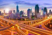 央行发布《中国区域金融运行报告(2019)》:金融服务实体经济力度增强