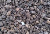 天津口岸上半年進口散裝錳礦居全國首位