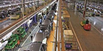 江苏省盐城市上半年签约121个重大产业项目 计划总投资1159.7亿元