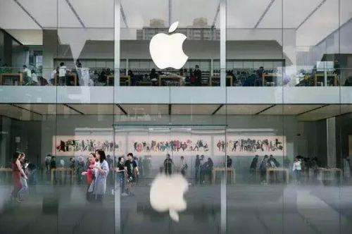 蘋果又又又從特斯拉挖人了!到底有多想造車?