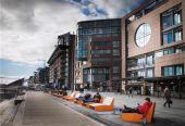 挪威:一年中幾個月都難見到太陽、幾乎負擔著全球最高稅率,國民幸福感全是由財富帶來的嗎?