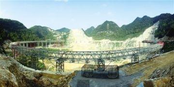 """贵州·黔南深入谋划提前部署扎实推进""""十四五""""规划编制前期工作"""