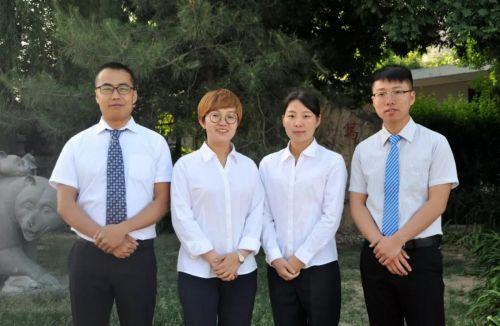 370人体艺术囹�a_忻州实验中学新一届初一团队亮相
