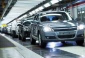 """汽车市场?#20013;?#20302;迷 产品做""""精""""才有竞争优势"""