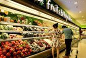 36个大中城市:7月水果价格全面上涨 猪肉价格上涨6.4%